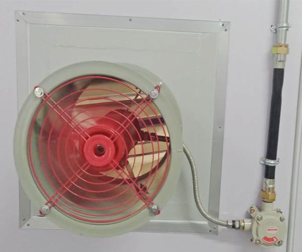 一体化水处理集装箱